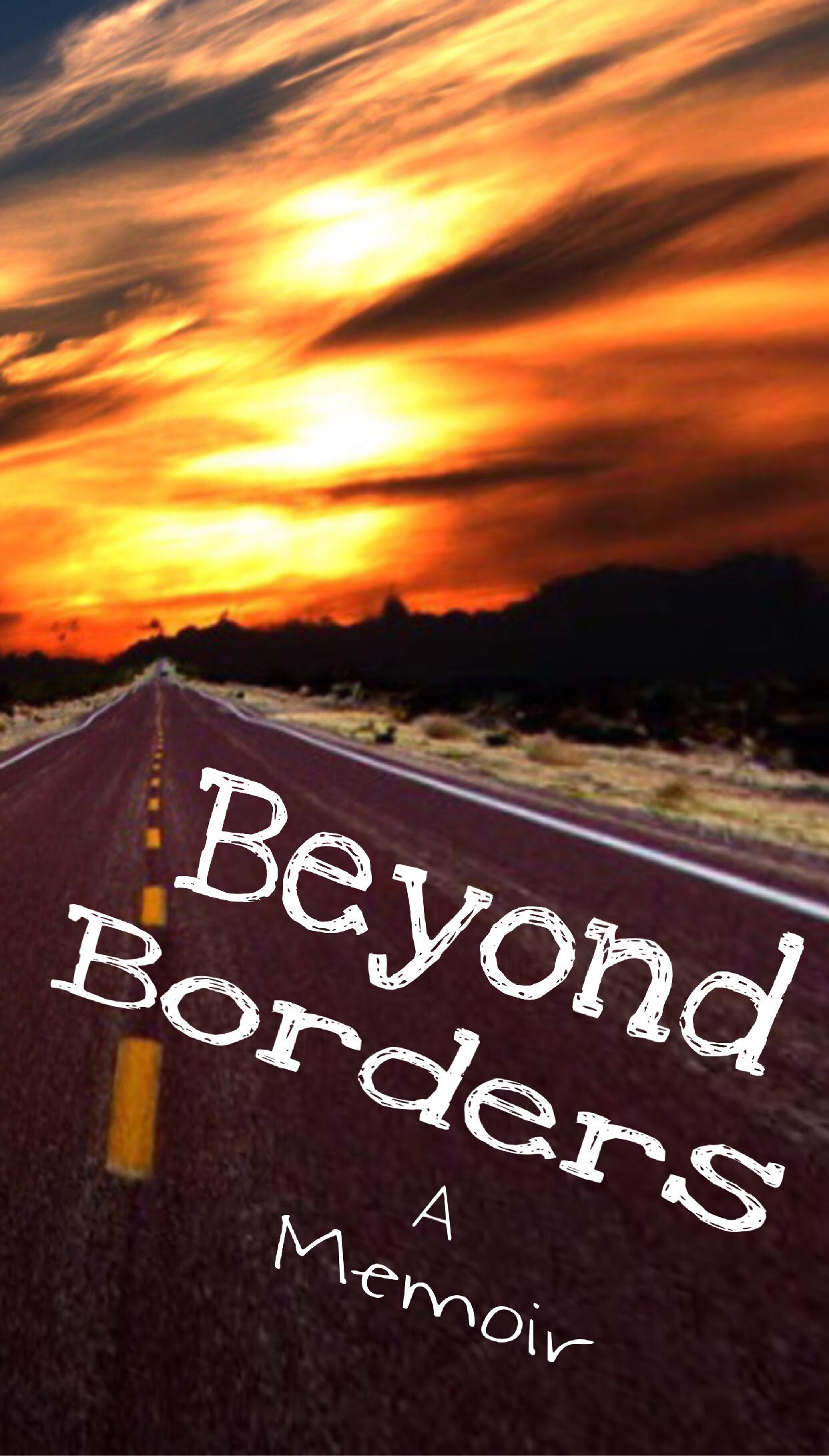 beyond-borders-cover.jpg